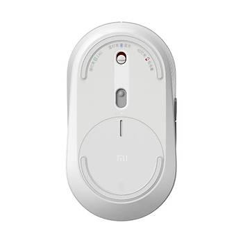 Xiaomi Mi Dual Mode Silent Edition Kablosuz Lazer Mouse