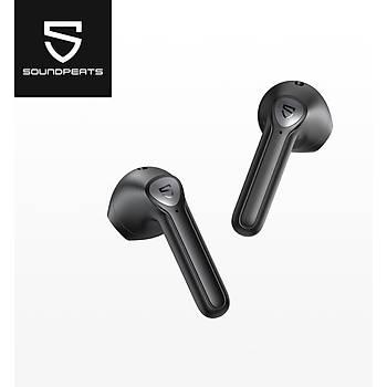 SOUNDPEATS TrueAir2 TWS Bluetooth 5.2 Kulaklýk