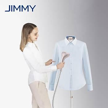 Jimmy GT306 Yüksek Basýnçlý Buharlý Ütü (Jimmy Türkiye Distribütör Garantili)