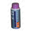 MC OKS�DAN 60 ML.