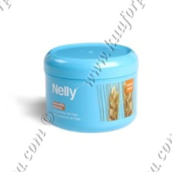NELLY SAÇ BAKIM MASKESİ 250ML