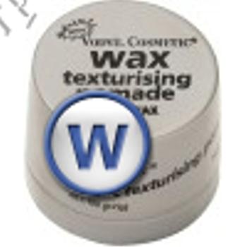 VODVİL GRİ WAX 100 ML.