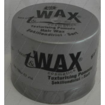 T-WAX GRÝ WAX 100 ML.