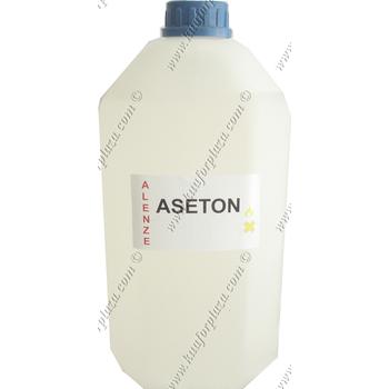 ASETON 500O CC.