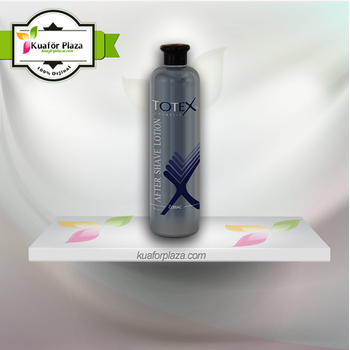TOTEX AFTERSHAVE LOTÝON ZODÝAC 750 ML.
