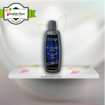 TOTEX AFTERSHAVE BALM ZODÝAC 150 ML.