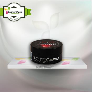 TOTEX WAX MATTE 130 ML.