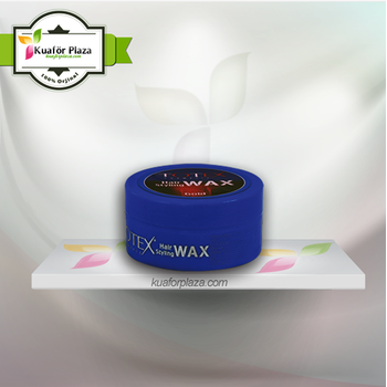 TOTEX WAX GOLD 130 ML.
