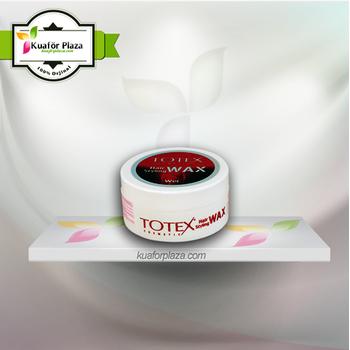 TOTEX WAX WET 130 ML.