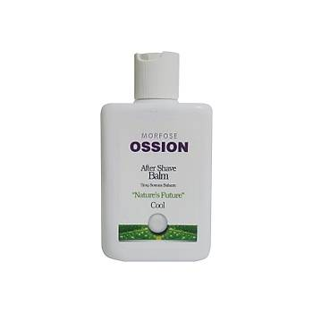 OSSÝON AFTER SHAVE BALM COOL 200 ML.