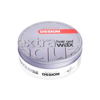 OSSÝON WAX EXTRA 150 ML.