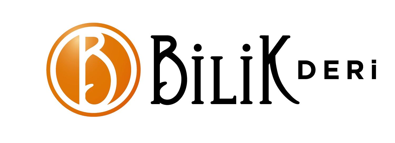 bilikderi.com