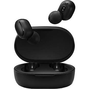 Xiaomi Redmi Çift Kulaklýk Airdots Tws Bluetooth 5.0 Kulaklýk