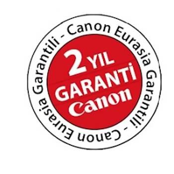 Canon Pixma G3411 Mürekkep Tanklý Wifi Yazýcý Tarayýcý + Fot