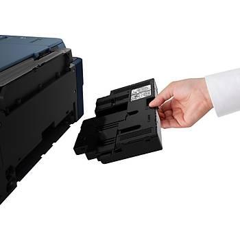 Canon Pixma G3420 Yaz.Fot.Tar.Wifi Tanklý Çok Fonksiyonlu Yazýcý