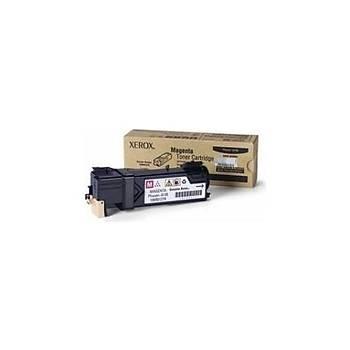 Xerox 106R01283 6130 Kýrmýzý (Magenta) Toner