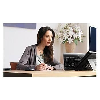 Logitech MK520 Kablosuz Wireless Klavye Mouse Set 920-002604