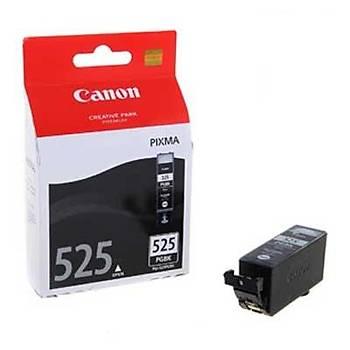 Canon Pgi-525BK Siyah Kartuþ, pixma series