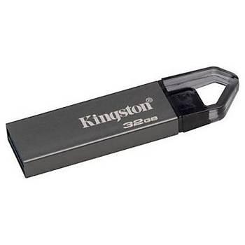 KINGSTON 32GB DTMiniRx USB 3.1 DTMRX/32GB