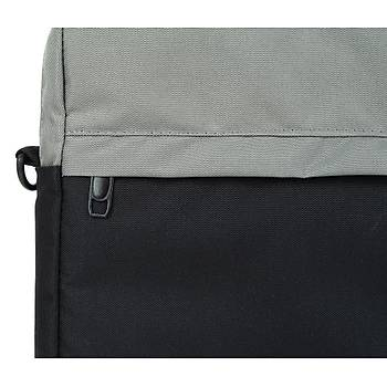 DeepBlue 15.6 inç Notebook Laptop Evrak Çantasý DP-300