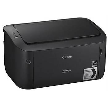 Canon i-Sensys LBP6030B Mono Laser Yazýcý