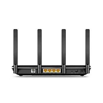 Tp-link Archer VR2800 AC2800 Mu-Mimo WiFi VDSL/ADSL2+ Modem Router