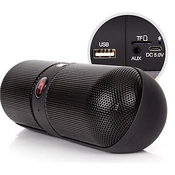 Hiper BT-90S Bluetooth Kapsül Speaker
