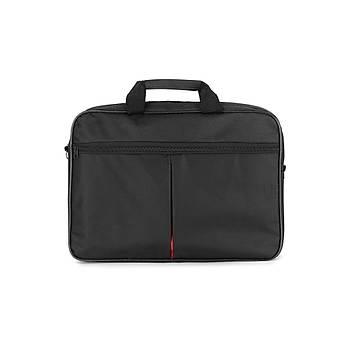 DeepBlue 15,6 inç Notebook Laptop El Çantasý Dp-100