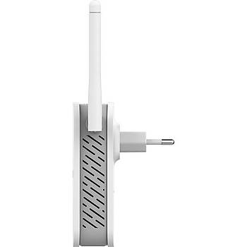 D-Link DAP-1325/A1A 300Mbps Çift Antenli Kablosuz Menzil Geniþletici