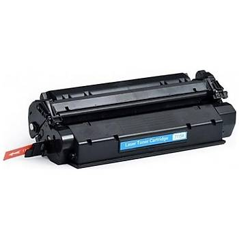 HP C7115A-Q2613A-Q2624A CANON EP25-EP26 TONER 2,5K Muadil Toner