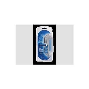 Bandrýdge Bsc171 Ekran Temizleme Kiti