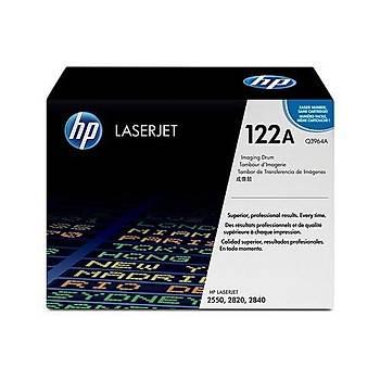 HP Q3964A LaserJet 2550, 2820, 2840 Drum Ünit