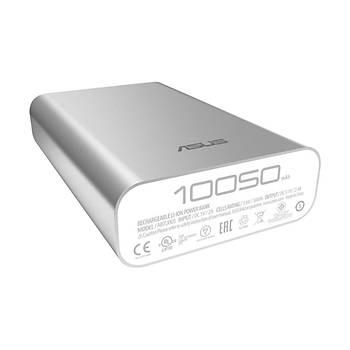 Asus Zenpower 10050 Mah Taþýnabilir Þarj Aleti Powerbank