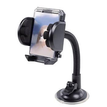 BasicXL Car Holder Araç Telefon Tutacaðý 18cm