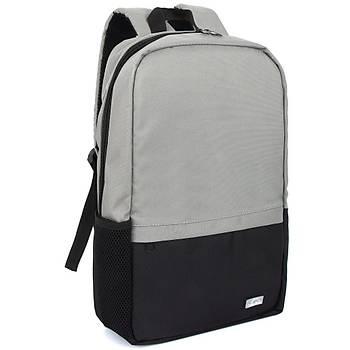 DeepBlue DP-600 15.6 inç Notebook Laptop Sýrt Çantasý