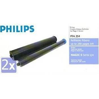 Philips Pfa-354 Magic 5 Faks Faks Þeridi Ppf-632/Ppf-631/675/685