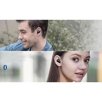 Philips Taut102bk/00 Upbeat Kablosuz Bluetooth Kulaklýk