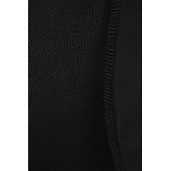 DeepBlue DP-700 15.6 inç Notebook Sýrt Çantasý Siyah