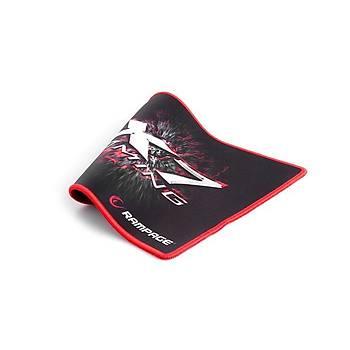 Rampage 300267 Gaming Mouse Pad Dikiþli 320X270x3mm