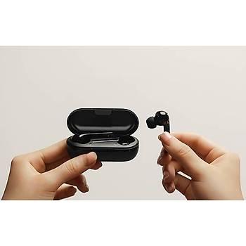 Nillkin FreePods TWS 5.0 Dokunmatik Kulakiçi Bluetooth Kulaklýk