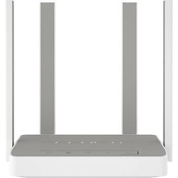 Keenetic Air AC1200 KN-1610-01TR Dual Band Access Point Router