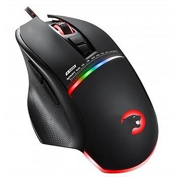 Gamepower Night Stalker Gaming Oyun Oyuncu Mouse Usb