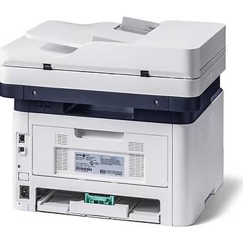 Xerox 3025V_NI WorkCentre Yazýcý/Tarayýcý/Fotokopi/Faks Wi-Fi