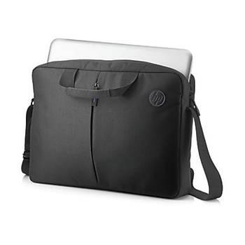 HP 15,6'' Value  Black Topload Laptop Çantasý T9B50AA