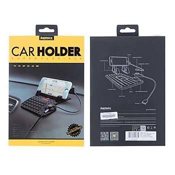 Car Holder Araç Ýçi Telefon Tutucu Standý