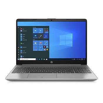 HP 240 G8 34N95ES i7-1065G7 14'' UMA 8GB 512GB SSD DOS