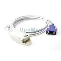Nellcor N595 Spo2 Sensor,U401-3AL
