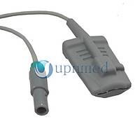 Unicare tek parça spo2 sensörü, U458-1AL
