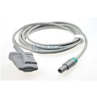 Criative Dijital spo2 sensörü, U410-1BL