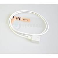 Biolight Digital Infant Disposable Spo2 Sensor,Medplast,UD409-2I